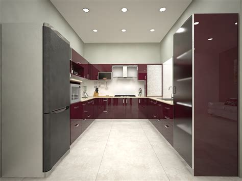 u shaped kitchen design peenmedia com kitchen design u shaped layout peenmedia com