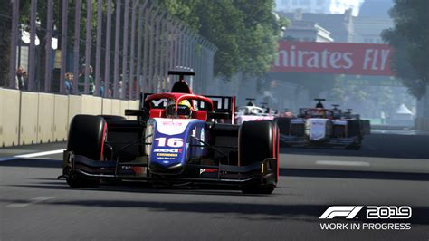 codemasters adds   official formula  game