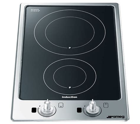 induction hob prices buy cheap induction hob compare cookers ovens prices for best uk deals