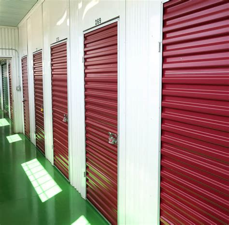 indoor storage units near me indoor storage units near me storage ocala fl