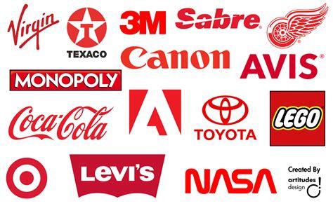 color company in marketing color psychology artitudes design
