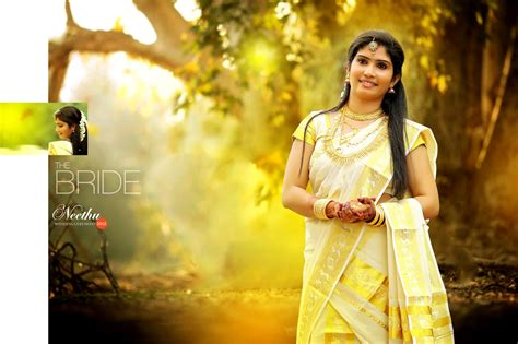 Professional Wedding Photography by Image Gallery Kerala Wedding