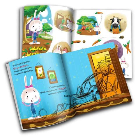 Nursery Land Early Character Education Book 2 early moral education for pre school children v for value