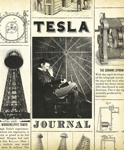 biography tesla book tesla journal remembering nikola tesla quarto explores books