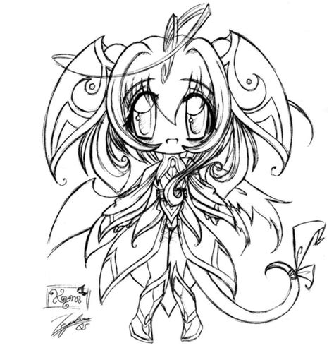 chibi bunny coloring pages cute chibi bunny coloring pages page image clipart images
