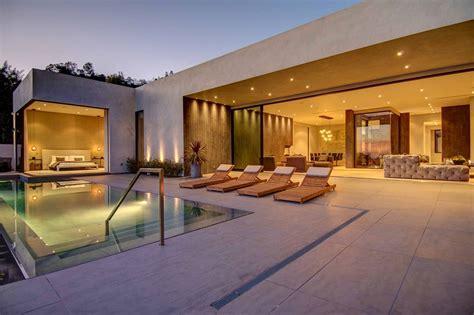 home design plaza ta quadra im 243 veis arquitetura moderna a nova concep 231 227 o em