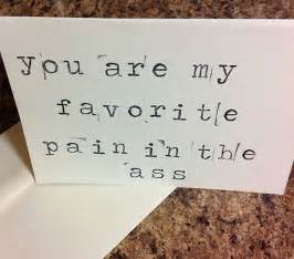24 love cards to say i love you in a twisted way