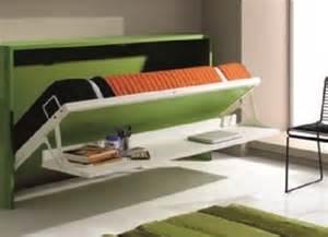 les 25 meilleures id 233 es concernant armoire lit escamotable