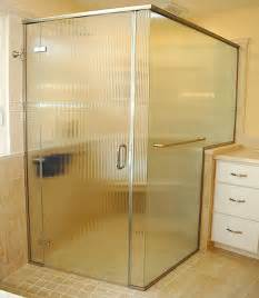 4 shower door 1 4 semi frameless shower doors martin shower door