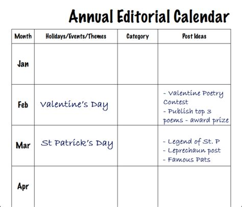 all years calendar oyle kalakaari co