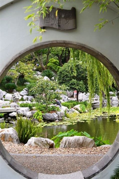 Zen Rock Garden Ideas 40 Philosophic Zen Garden Designs Digsdigs Garden Gardens Design And Lattices