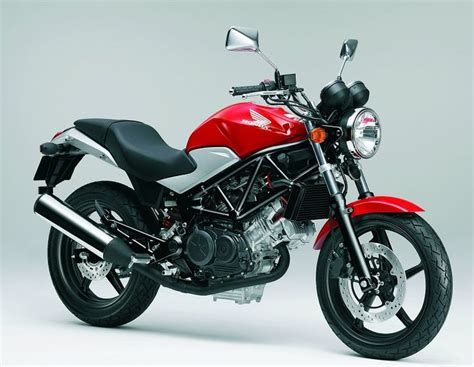 hero honda bikes cbr price hero honda all bikes price list 2013 www pixshark com