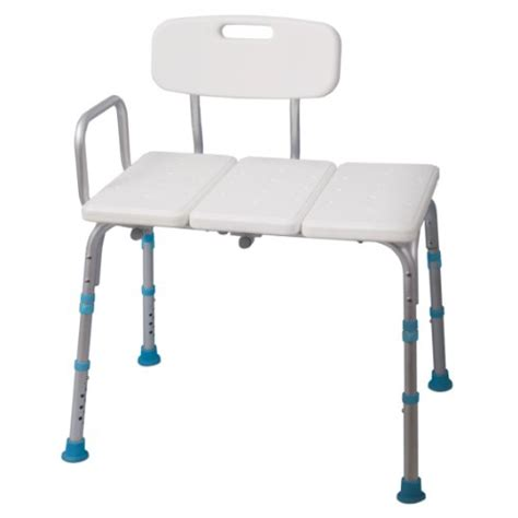 shower bench for disabled top 10 best shower benches and chairs for elderly