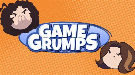 game grumps layout game grumps wallpaper green field best hd wallpaper