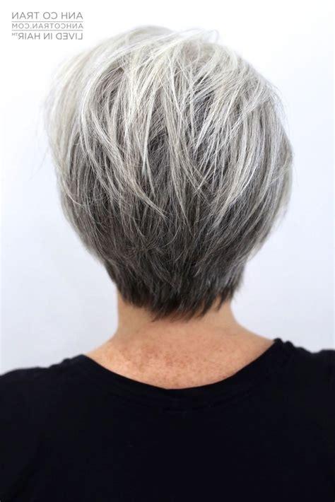 short grey hairstyles pinterest short grey bob hairstyles fade haircut