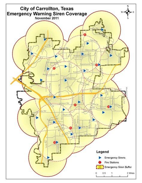 City Of Carrollton Warrant Search Emergency Management City Of Carrollton Tx