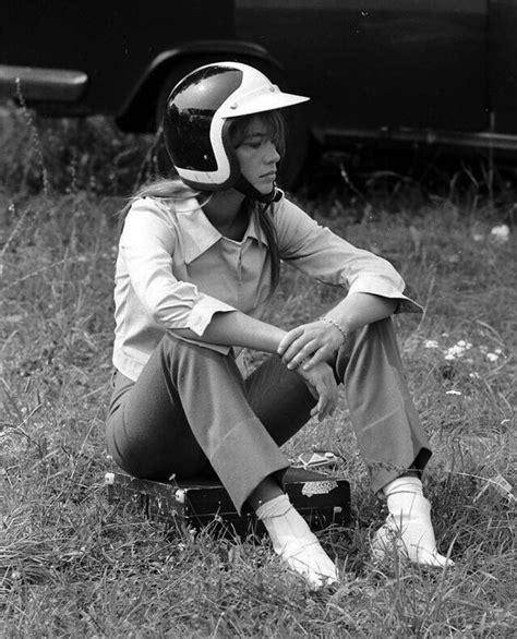 francoise hardy grand prix 1966 fran 231 oise hardy grand prix 1966 francoise hardy