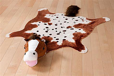 Teppich Pferd teppich pferd goldie braun jetzt bei weltbild de bestellen