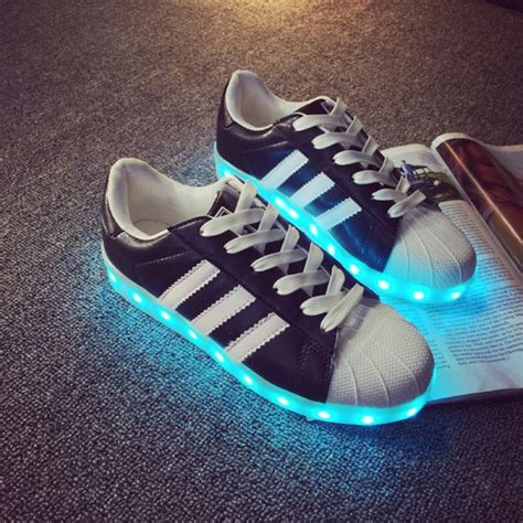 light up shoes where to buy buy light up sports shoes lighting sneakers 7 colors