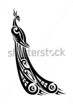 Polynesische Tattoos Bedeutung 5137 by Maori Inspired Humpback Whale Tattoos