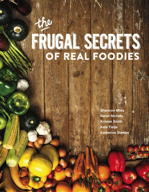 the family or companion of the frugal classic reprint books recipes archives for the family