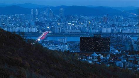 grand hyatt new year goodies celebrate the new year at grand hyatt seoul