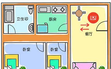 feng shui bedroom door facing bathroom door feng shui bedroom door facing toilet farmersagentartruiz com