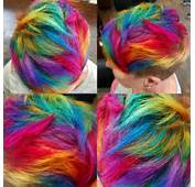Colors For Short Hair With Purple  2017 2018 Best Cars Reviews