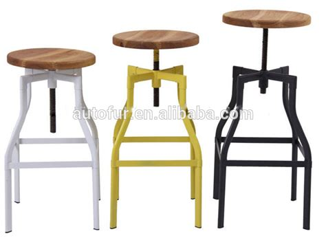 Cheap Bar Stools In Bulk by Supply Cheap Gunmetal Used Commercial Bar Stools Furniture