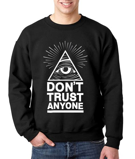 illuminati hoodie buy wholesale illuminati hoodie from china