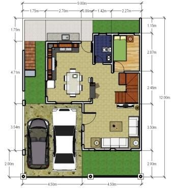 house plans with roof deck story house plans with roof deck 3 story townhouse floor plan with house designer and