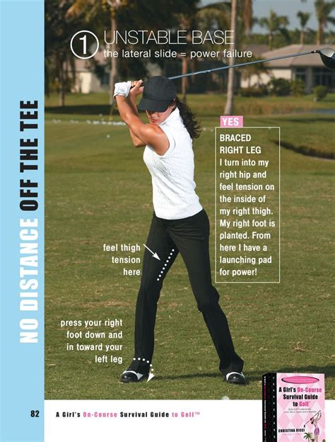 ladies golf swing tips 429 best images about ladies golf on pinterest golf tips