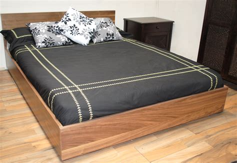 low king size bed frame low king size bed frame modus upholstered bedroom king