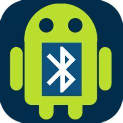 the app apk bluetooth app sender apk 15 2 apk clogica bluetooth app sender apk apkplz