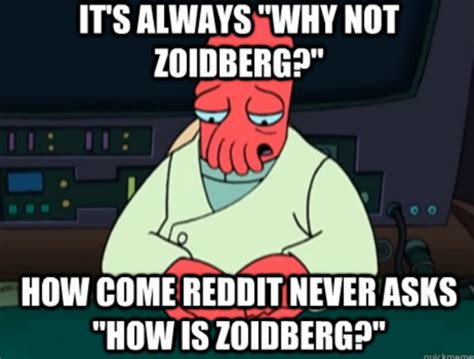 Zoidberg Meme - futurama meme zoidberg www imgkid com the image kid
