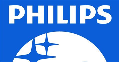 Philips Healthcare Logo 31517   ZSOURCE