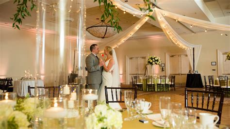 Wedding Venues Raleigh Nc by Downtown Raleigh Nc Wedding Venues Sheraton Raleigh Hotel