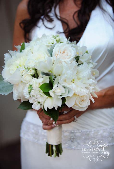 List Of Flowers For Weddings by Wedding Bridal Bouquet Flower Ideas
