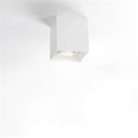 Home Interior Products Catalog boxy products delta light