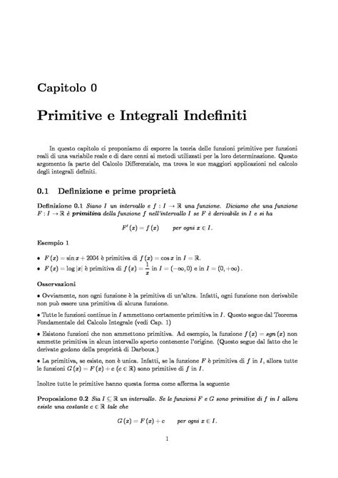 dispense matematica dispensa di matematica algebra lineare e geometria