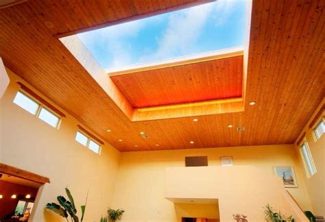 Retractable Ceiling by Retractable Ceiling Amazing Architecture Design