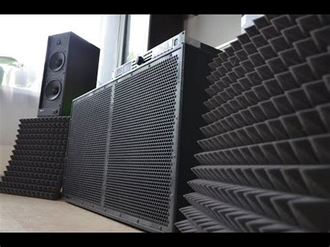 best bass sound system best 2 1 speakers system sound bass test diy