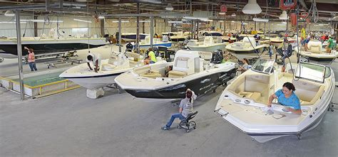 quality of nauticstar boats why buy nauticstar unmatched quality innovation design