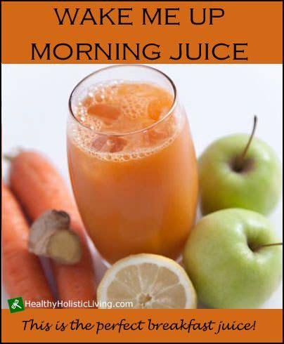 Morning Detox Juice Recipe by 17 Best Images About Juicing Junkie On Fruit