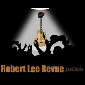 Amr The Label robert revue jazdude daily play mpe 174