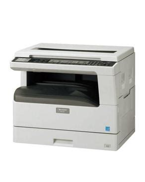 Mesin Fotocopy Sharp Ar 5618 sharp ar 5618 copier