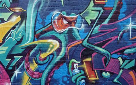 graffiti wallpapers  wallpapers wallpapers