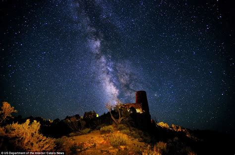 instagram america beautiful landscape  showcased