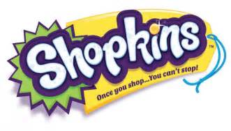 shopkins logo entertainment logonoid com