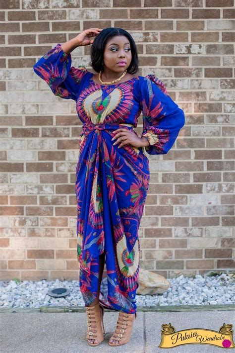new ghanaian clothing styles its african inspired latest african fashion african
